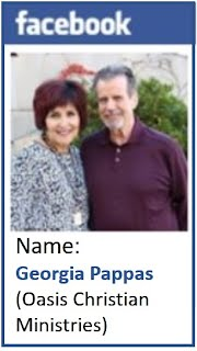 https://www.facebook.com/georgia.pappas.5